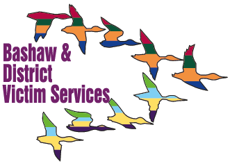 Bashaw Victim Services